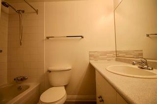 Photo 23: 105 14520 52 Street in Edmonton: Zone 02 Condo for sale : MLS®# E4255787