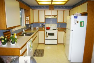 Photo 3: 6970 COACH LAMP Drive in Sardis: Sardis West Vedder Rd House for sale : MLS®# R2118745