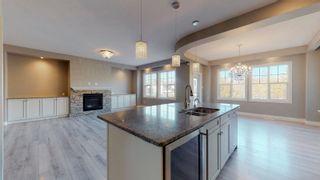 Photo 12: 3707 8 Street in Edmonton: Zone 30 House for sale : MLS®# E4265045