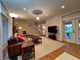 Photo 8: 4754 MISSION Road in Sechelt: Sechelt District House for sale (Sunshine Coast)  : MLS®# R2249020