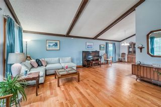 Photo 4: 56 RANGE Green NW in Calgary: Ranchlands Detached for sale : MLS®# C4301807