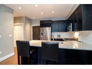 Photo 5: 206 15195 36 Avenue in Surrey: Morgan Creek Condo for sale (South Surrey White Rock)  : MLS®# F1424522