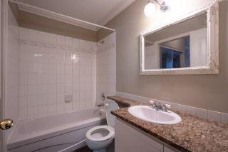 Photo 17: 111 10082 132 Street in Surrey: Whalley Condo for sale (North Surrey)  : MLS®# R2403115