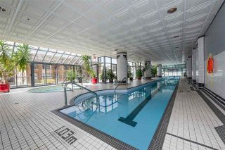 """Photo 25: 1208 1060 ALBERNI Street in Vancouver: West End VW Condo for sale in """"The Carlyle"""" (Vancouver West)  : MLS®# R2576402"""