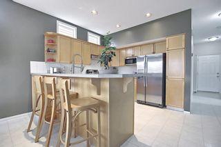Photo 11: 64 Prestwick Cove SE in Calgary: McKenzie Towne Detached for sale : MLS®# A1118017