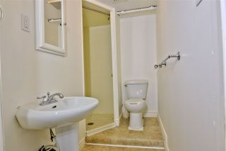 Photo 13: 12226 87 Street in Edmonton: Zone 05 House for sale : MLS®# E4223436