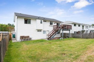Photo 4: 2518 Nadely Cres in : Na Diver Lake House for sale (Nanaimo)  : MLS®# 878634