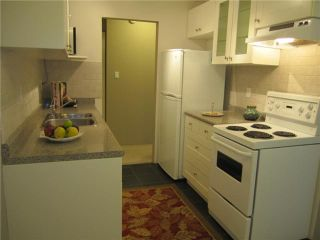 """Photo 2: # 308 330 E 1ST ST in North Vancouver: Lower Lonsdale Condo for sale in """"PORTREE HOUSE"""" : MLS®# V912348"""