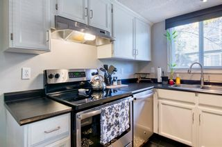 Photo 7: 71 420 Grier Avenue NE in Calgary: Greenview Row/Townhouse for sale : MLS®# A1153174