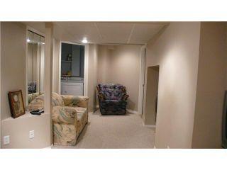 Photo 8: 34 VEGA AV in : Spruce Grove Residential Detached Single Family for sale : MLS®# E3287444