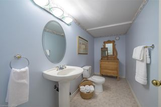 Photo 27: 2 HAVENWOOD Way in London: North O Residential for sale (North)  : MLS®# 40138000