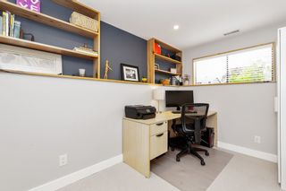 Photo 23: 12124 GEE Street in Maple Ridge: East Central House for sale : MLS®# R2579289