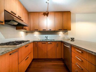 """Photo 12: 325 3228 TUPPER Street in Vancouver: Cambie Condo for sale in """"Olive"""" (Vancouver West)  : MLS®# R2520411"""