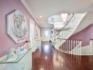 Photo 13: 452 Hedgerow Lane in Oakville: Iroquois Ridge North House (2-Storey) for sale : MLS®# W5355306