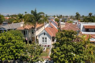 Photo 40: House for sale : 3 bedrooms : 823 H Ave in Coronado