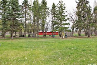 Photo 26: Acreage North of Makwa in Loon Lake: Residential for sale (Loon Lake Rm No. 561)  : MLS®# SK856214