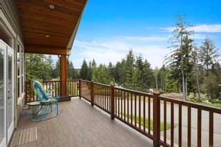 Photo 23: 3130 Klanawa Cres in : CV Courtenay East House for sale (Comox Valley)  : MLS®# 874709
