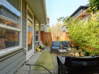Photo 22: 3339 Turnstone Dr in : La Happy Valley House for sale (Langford)  : MLS®# 869436