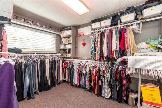 Photo 20: 46038 LARTER Avenue in Chilliwack: Fairfield Island House for sale : MLS®# R2574171