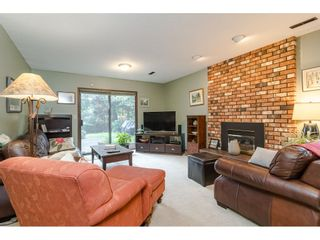 """Photo 16: 3852 196 Street in Langley: Brookswood Langley House for sale in """"Brookswood"""" : MLS®# R2506766"""