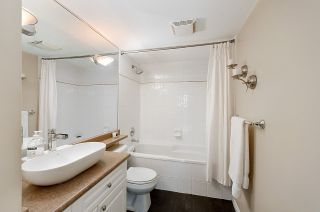 """Photo 15: 218 5500 ANDREWS Road in Richmond: Steveston South Condo for sale in """"SOUTHWATER"""" : MLS®# R2292523"""