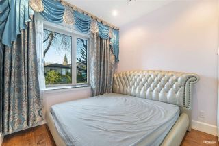 Photo 2: 108 E 42ND Avenue in Vancouver: Main House for sale (Vancouver East)  : MLS®# R2553407