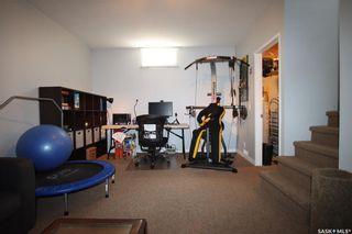 Photo 20: 202 Lochrie Crescent in Saskatoon: Fairhaven Residential for sale : MLS®# SK850647
