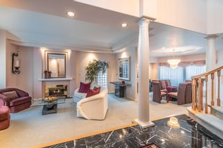 Photo 4: 1636 KEMPLEY Court in Abbotsford: Poplar House for sale : MLS®# R2607030