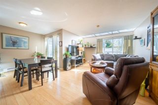 """Photo 15: 47 5307 204 Street in Langley: Langley City Townhouse for sale in """"MCMILLAN PLACE"""" : MLS®# R2560188"""