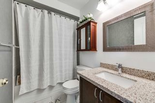 Photo 21: 22 Barkdale Way in Whitby: Pringle Creek House (2-Storey) for sale : MLS®# E5369358