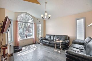 Photo 6: 132 Mt Allan Circle SE in Calgary: McKenzie Lake Detached for sale : MLS®# A1110317
