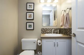 """Photo 9: 1078 LILLOOET Road in North Vancouver: Lynnmour Townhouse for sale in """"Lillooet Place"""" : MLS®# R2305886"""