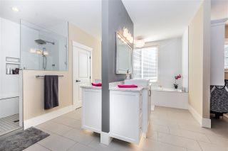"Photo 22: 10437 WOODROSE Place in Rosedale: Rosedale Popkum House for sale in ""ROSE GARDEN ESTATES"" : MLS®# R2544031"