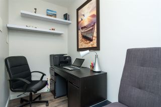"Photo 17: 408 19939 55A Avenue in Langley: Langley City Condo for sale in ""Madison Crossing"" : MLS®# R2250856"