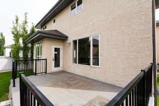 Photo 45: 9 Loiselle Way: St. Albert House for sale : MLS®# E4262065