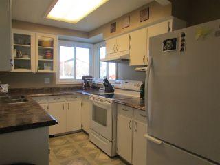 """Photo 2: 9207 108 Avenue in Fort St. John: Fort St. John - City NE House for sale in """"KEARNEY"""" (Fort St. John (Zone 60))  : MLS®# R2011187"""