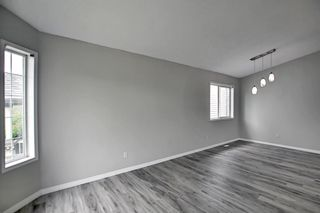 Photo 5: 125 Martin Crossing Way NE in Calgary: Martindale Detached for sale : MLS®# A1117309