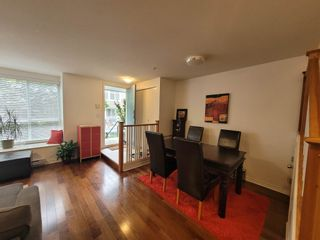Photo 10: 51 7128 STRIDE Avenue in Burnaby: Edmonds BE Townhouse for sale (Burnaby East)  : MLS®# R2605540
