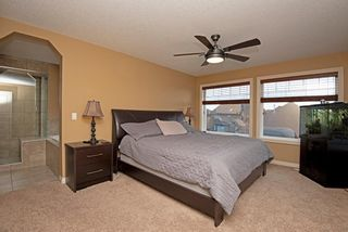 Photo 24: 2 Ranchers Green: Okotoks Detached for sale : MLS®# A1090250