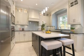 Photo 6: 7311 LINDSAY Road in Richmond: Granville House for sale : MLS®# R2122172