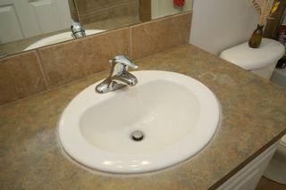Photo 33: Affordable half duplex in Calgary, Alberta