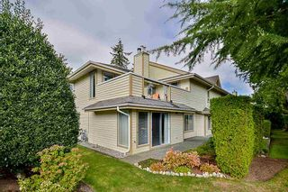"""Photo 14: 17 9971 151 Street in Surrey: Guildford Townhouse for sale in """"Spencer's Gate"""" (North Surrey)  : MLS®# R2111664"""