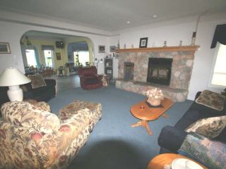 Photo 6: 5976 VLA ROAD in : Chase House for sale (South East)  : MLS®# 135437