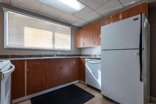 Photo 23: 921 S Alder St in : CR Campbell River Central House for sale (Campbell River)  : MLS®# 870710