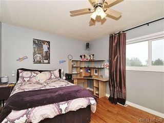 Photo 13: 1895 Hillcrest Ave in VICTORIA: SE Gordon Head House for sale (Saanich East)  : MLS®# 641305