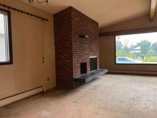 Photo 36: 5412 50 Avenue: Wetaskiwin House for sale : MLS®# E4254593