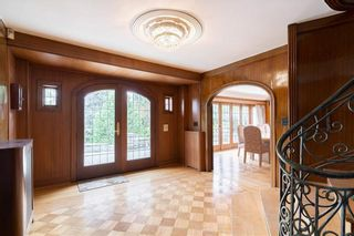 Photo 3: 4736 DRUMMOND Drive in Vancouver: Point Grey House for sale (Vancouver West)  : MLS®# R2603439