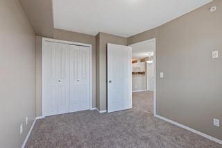 Photo 17: 2439 8 Bridlecrest Drive SW in Calgary: Bridlewood Apartment for sale : MLS®# A1126795