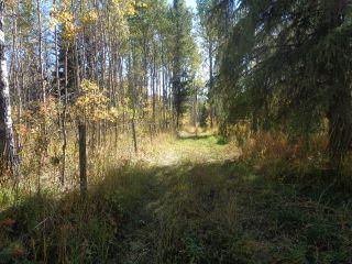 Photo 14: 7695 Twin Lakes Road: Bridge Lake House for sale (100 Mile)  : MLS®# 142885