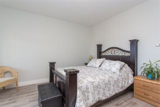 Photo 18: 7260 17TH Avenue in Burnaby: Edmonds BE House for sale (Burnaby East)  : MLS®# R2544465